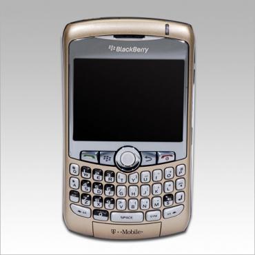 b529-0040-c.JPG