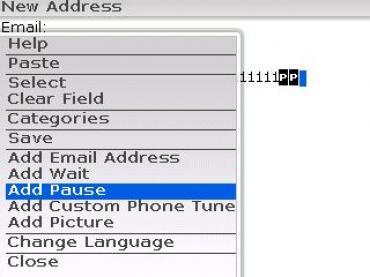 bb-callingcard1.jpg