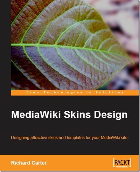 wikidesign