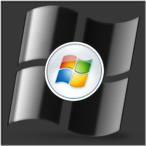 Programs-Windows-icon